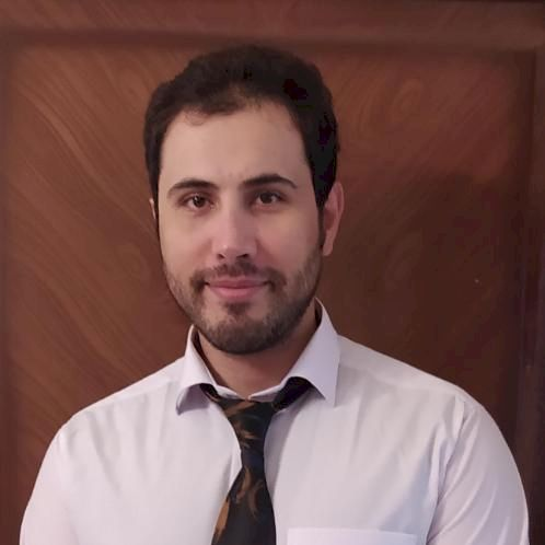 Ershad - Abu Dhabi: (ONLINE LESSON) I am a native speaker, and...