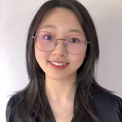 Estella - Melbourne: I am Estella, a Chinese native speaker wi...