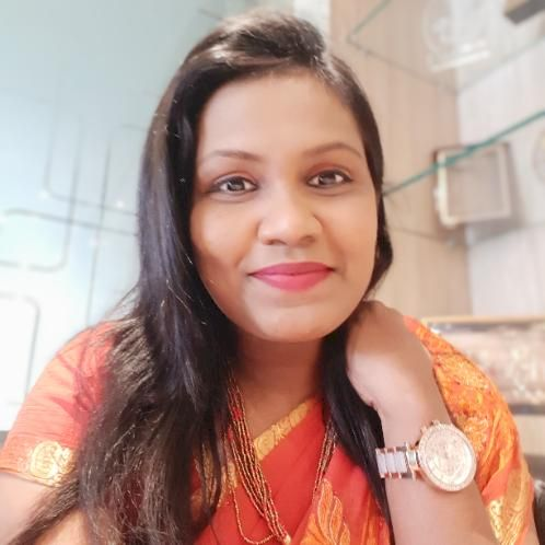 Private Tamil tutor in Dubai