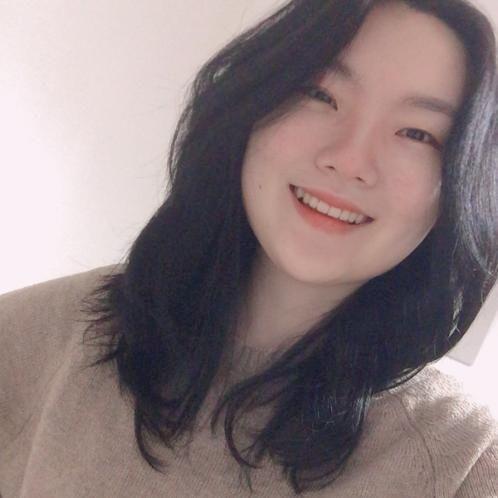 Eunyoung - Berlin: Hello everyone, I'm Euny from South Korea. ...