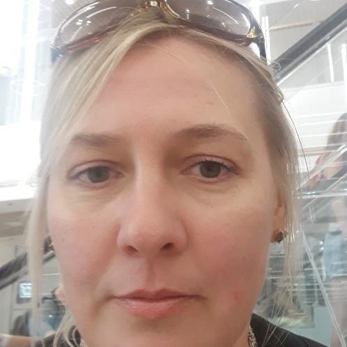 Eva - Estonian Teacher in Tallinn: I'm native born Estonian.Li...