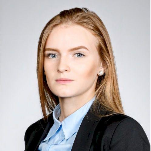 Evelina - Russian Teacher in Amsterdam: Hello learners! My nam...