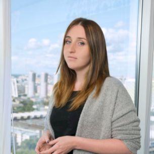 Evgeniya - Russian Teacher in Tel Aviv: Hey, I am Evgeniya and...