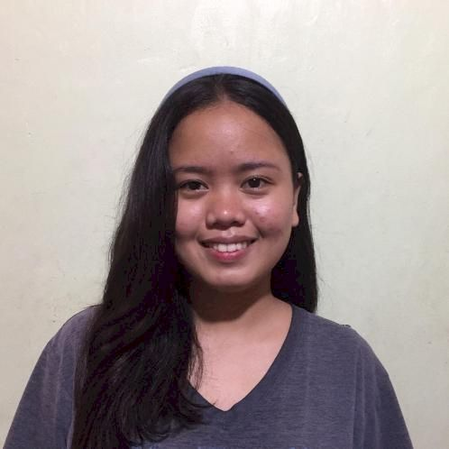 FIel - Manila: My name is. Fiel from Philippines I graduated ...