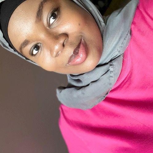 Falana - Melbourne: I am a Nigerian  by birth who speaks Yorub...