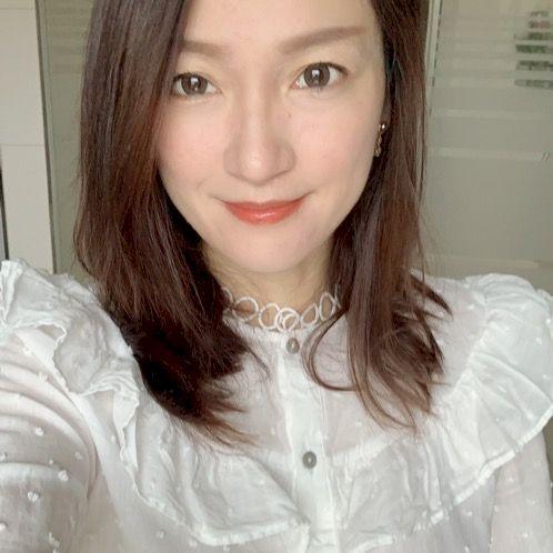 Fanfon - Chinese / Mandarin Teacher in Luxembourg: Hi, I'm f...