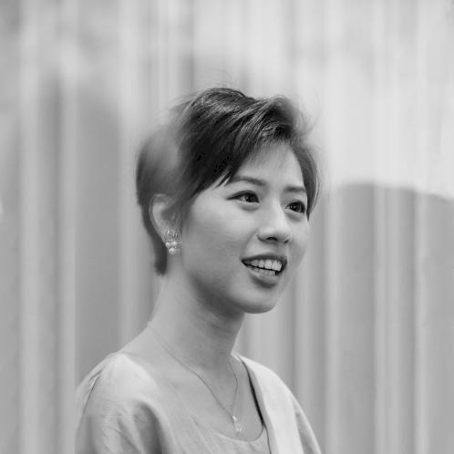 Fang-Shiuan - Chinese / Mandarin Teacher in Helsinki: Nihao! I...