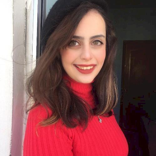 Farah - Beirut: Hi all! I am an online french teacher for fore...