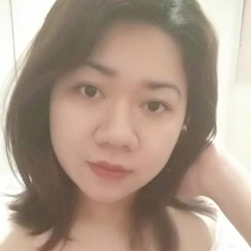 Faye - English Teacher in Manila: Hello! My name's Faye.   I...