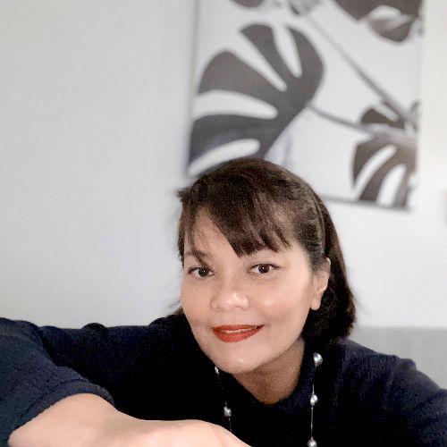 Fazlina - Malay Teacher in Auckland: Have taught IB, IGCSE and...