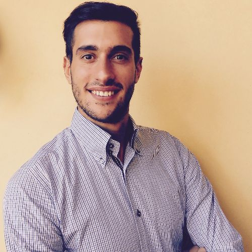 Federico - Italian Teacher in Sydney: Enthusiastic and detail-...