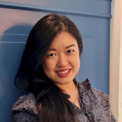 Felicia - Chinese / Mandarin Teacher in Kuala Lumpur: (Availab...