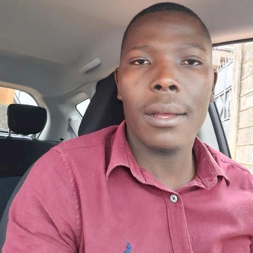 Felix - Nairobi: I am an experienced online tutor having tutor...