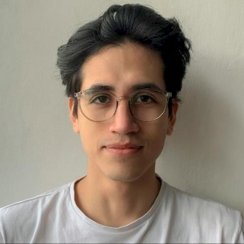 Fernando - Zurich: I have taught conversation classes in Spani...