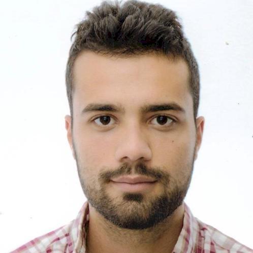 Filipe - Portuguese Teacher in Brisbane: I am Portuguese and I...