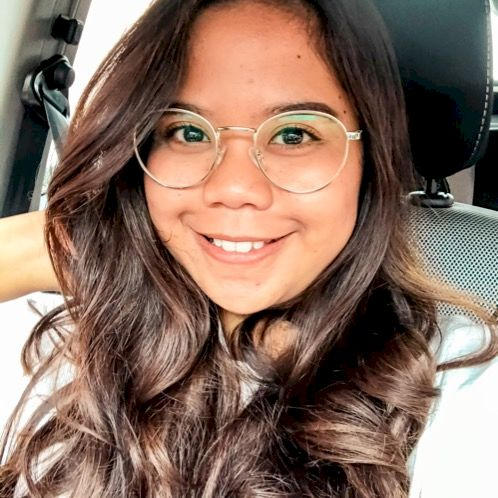 Fitri - Indonesian Teacher in Bruxelles: Originally from Indon...