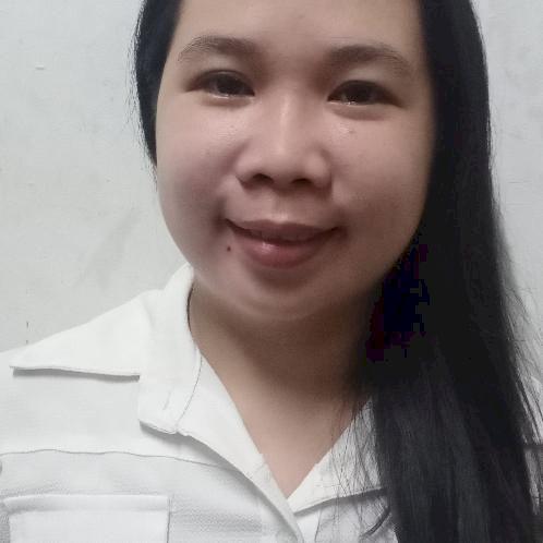 Fraisy - Cebu City: I graduated Bachelor of Secondary Educatio...