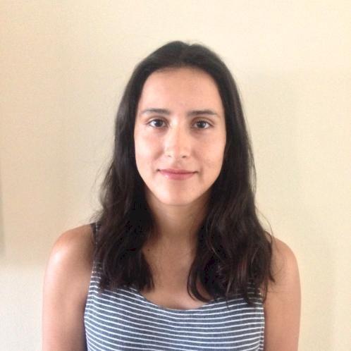 Private Spanish tutor in Toronto