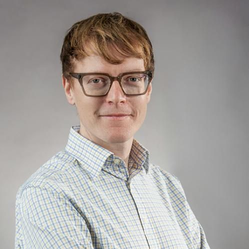 Fraser - Copenhagen: I am a specialist in General, Academic, B...