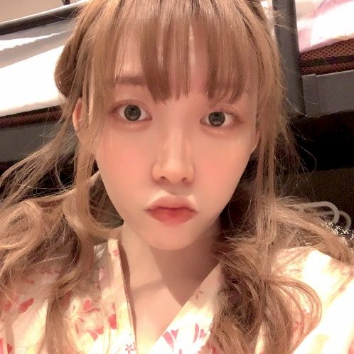 Fu - Tokyo: I can speak fluent Japanese and English. My native...
