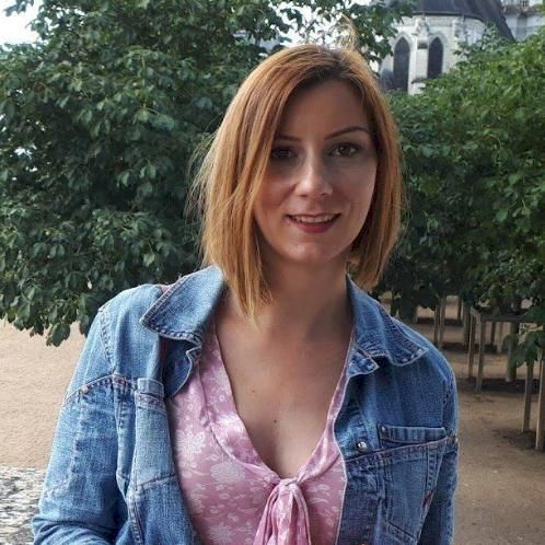 Learn Romanian with a private tutor