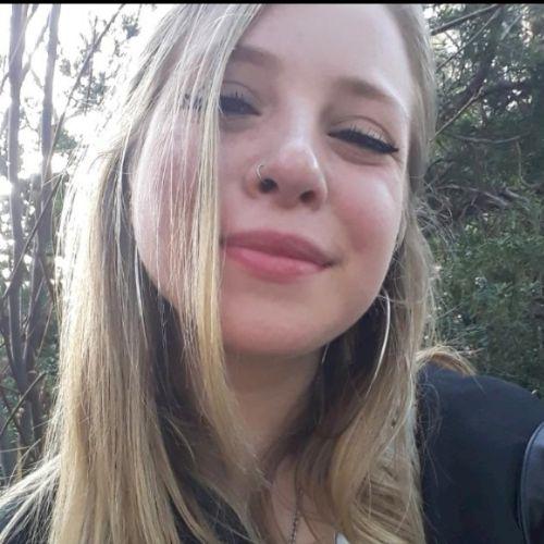 Gabriela - Spanish Teacher in Tel Aviv: I'm from Argentina. I ...