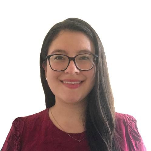 Gabriela - Valletta: With more than 3 years of experience teac...
