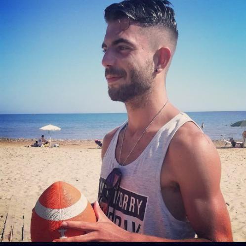 Gabriele - Barcelona: He tenido varias experiencias como docen...