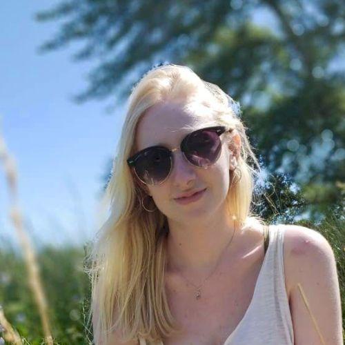 Galit - Spanish Teacher in Tel Aviv: I have experience teachin...