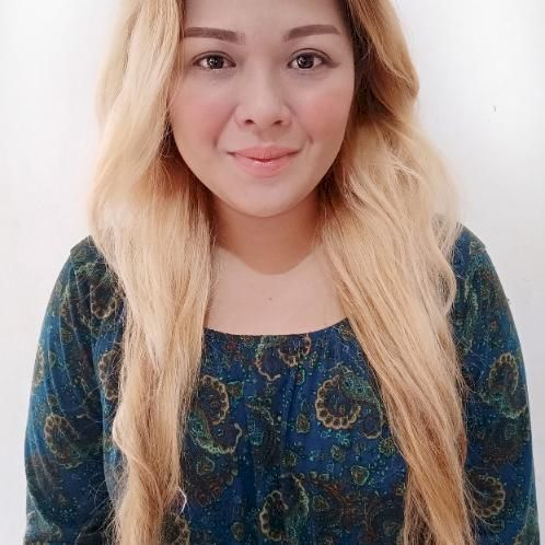Gatian - Manila: I graduated from Far Eastern University. I a...