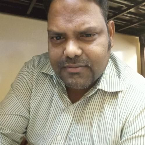 Improve your Tamil with a native teacher