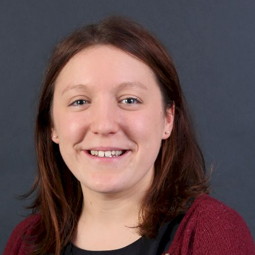 Gemma - English Teacher in City Of London: 10 years experience...