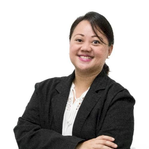 Genevieve - Manila: Hello! I am Teacher Gwenny. I am your lear...