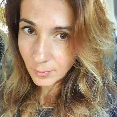 Gergana - Bulgarian Teacher in Stockholm: Professional with ex...