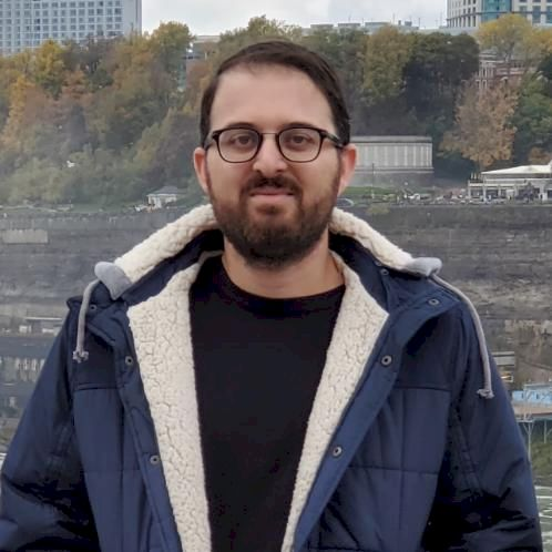 Private Arabic tutor in Bologna
