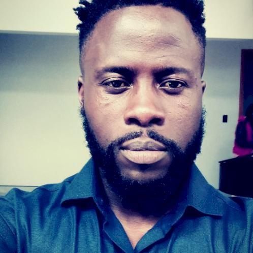 Ghislain - Johannesburg: I am a certified and experienced Fren...