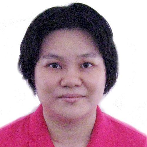 Gigi - Chinese / Mandarin Teacher in Kuala Lumpur: Master of A...