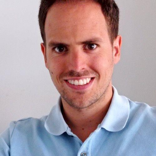 Gijs - Dutch Teacher in Melbourne: Enthusiastic, no-nonsense p...