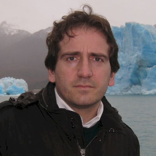 Giovanni - Italian Teacher in Vancouver: Born and raised in It...