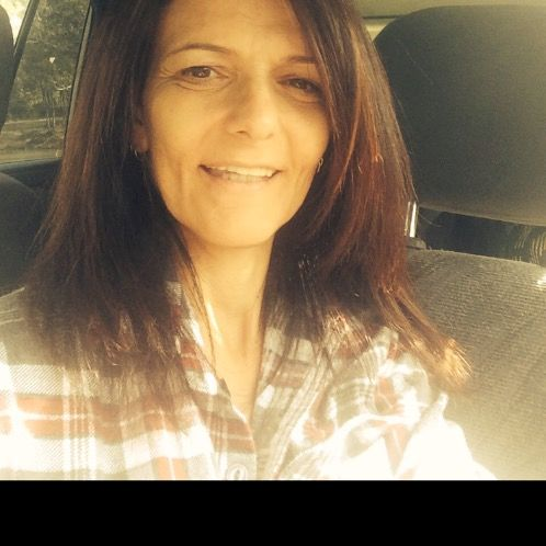 Giulia - Italian Teacher in Sydney: Hi my name is Giulia  I l...