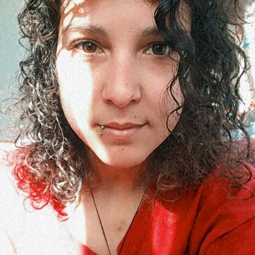 Giulia - Italian Teacher in Wellington: Hi! My name is Giulia ...