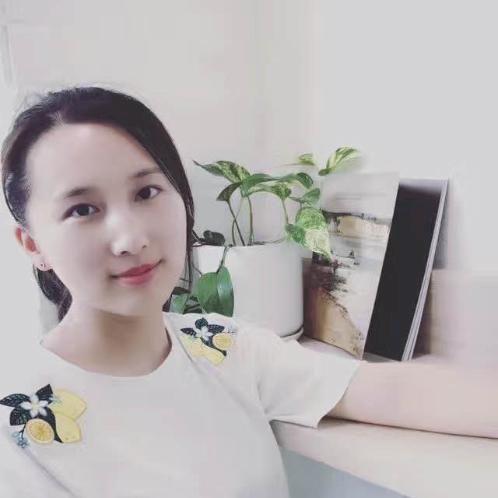Gloria - Chinese / Mandarin Teacher in Melbourne: Hi everyone,...
