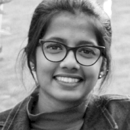 Gopika - Malayalam Teacher in Dublin: I am a native Malayalam ...