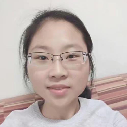 Grace - Chinese / Mandarin Teacher in Canberra: passionate abo...