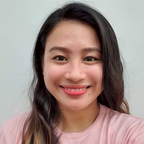 Grace - Ho Chi Minh City: I am an English and Music Teacher fo...