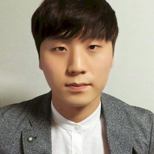 Gunhyo - Korean Teacher in Bangkok: Hello. Im korean teacher ...