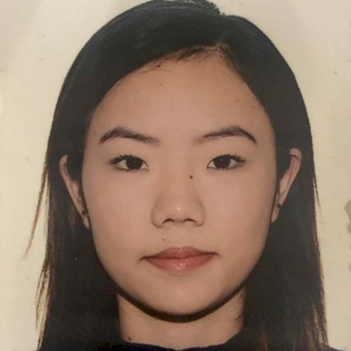 Gurung - Hong Kong: I studied in an international school. Ther...