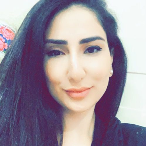 HEBATALLAH - Arabic Teacher in Abu Dhabi: Hello i'm heba .i ...