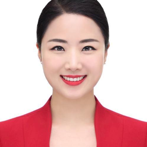 HEEJIN - Korean Teacher in Hong Kong: Hi everyone~ 안녕하�...