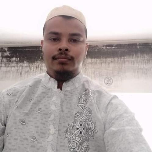 Habibur - Arabic Teacher in Paris: Assalamu  Alikum.  How a...